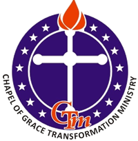 Chapel of Grace Transformation Ministry